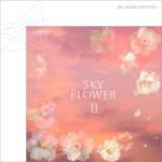 天空の花 Ⅱ