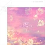 天空の花 Ⅰ