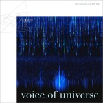 Voice of Universe