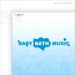 Baby Bath Music