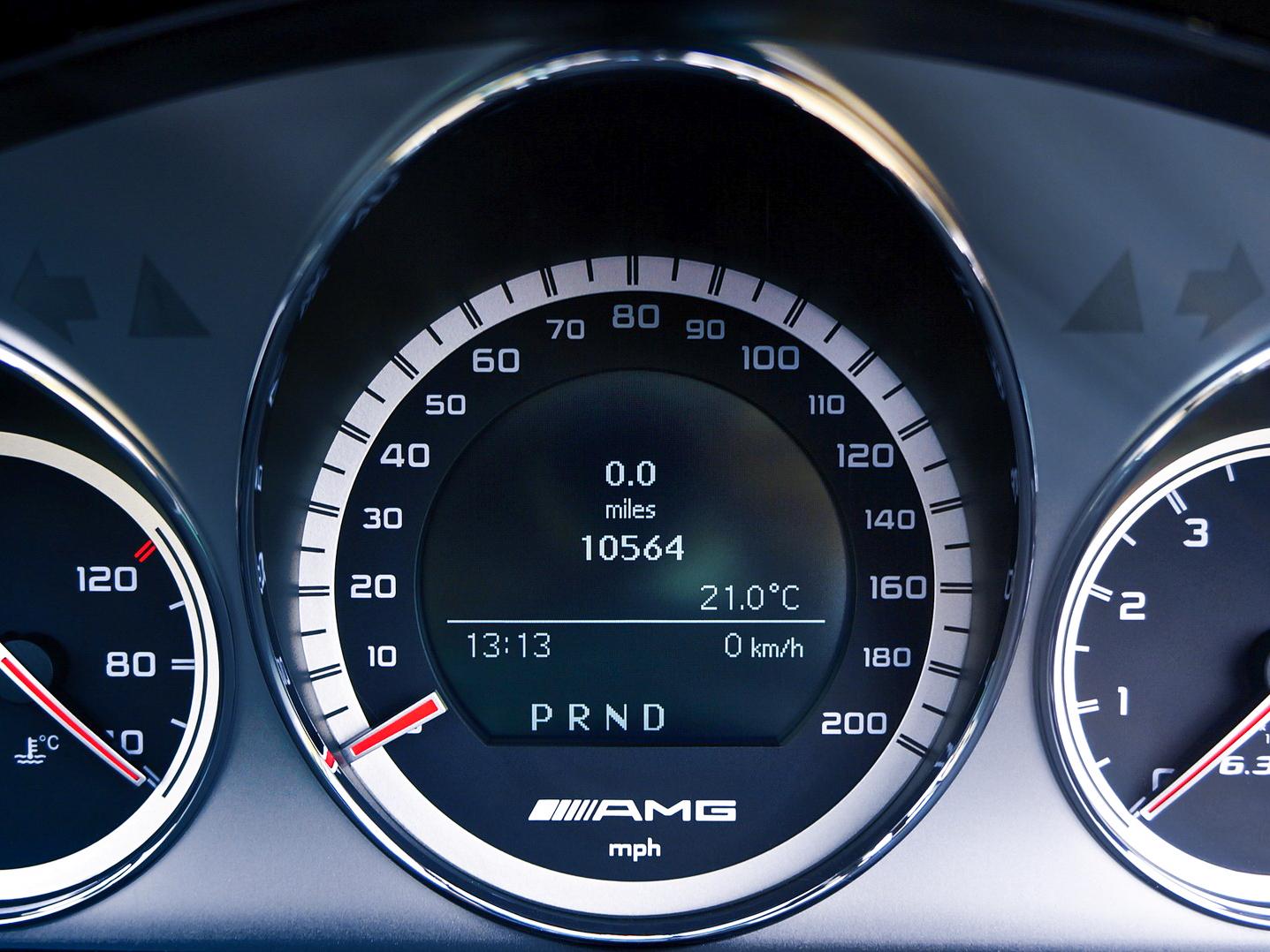 車両内外の音