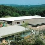 2005年 日本国際博覧会 瀬戸愛知県館