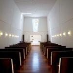 教会「京都ブライトン」「Forest」